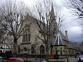 St Luke's Redcliffe Square - geograph.org.uk - 1188020.jpg
