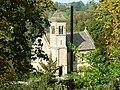 St Luke's church, Frampton Mansell - geograph.org.uk - 581656.jpg
