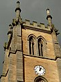 St Mark Woodhouse 033.jpg