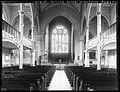 St Mary's Church, Newry (26096264627).jpg