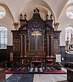 St Mary Abchurch Altar-piece, London, UK - Diliff.jpg