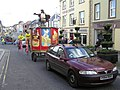 St Patrick's Day, Omagh(8) - geograph.org.uk - 727898.jpg