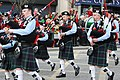 St Patricks Day, Downpatrick, March 2011 (078).JPG