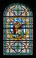 St Thomas church in Mur-de-Barrez 10.jpg