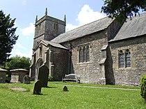 St Vigors church, Stratton-on-the-Fosse.jpg
