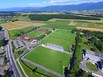 Stade-Colovray-aerial-1.jpg