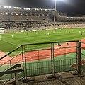 Stade Charléty vu de la tribune visiteurs 17.jpg