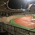 Stade Charléty vu de la tribune visiteurs 18.jpg