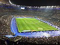 Stade de France 1500 30.jpg