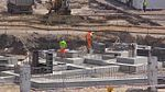 Stadion Widzewa - budowa 2015.jpg