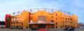 Stadion an der Alten Försterei.png