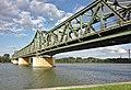 Stadlauer Donaubrücke der Ostbahn (11306) DSC00323.jpg