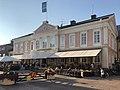 Stadshotellet i Vimmerby 06.jpg