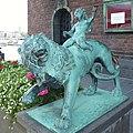 Stadshuskällaren Baccus lejon 2012.jpg