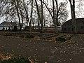 Stadtpark Treuenbrietzen gefallene sowjetische Soldaten südöstlicher Teil.jpg