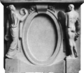 Stadttheater Bremerhaven - Portal Fresco 2 by Roch and Feuerhahn 1909.png
