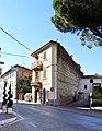 Staggia, mura brunelleschiane 04.jpg