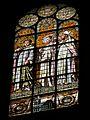 Stained glass windows of Église Saint-Augustin de Paris 1.JPG