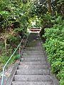 Stairs - panoramio (4).jpg