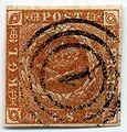 Stamp Denmark 1854 4s.jpg