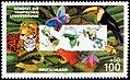 Stamp Germany 1996 Briefmarke Umweltschutz.jpg