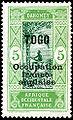 Stamp Togo 1916 5c.jpg