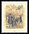 Stamps of Germany (Berlin) 1988, MiNr 813.jpg