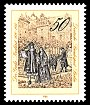 Stamps of Germany (Berlin) 1988, MiNr 813.jpg