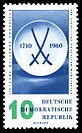 Stamps of Germany (DDR) 1960, MiNr 0775.jpg