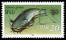 Stamps of Germany (DDR) 1987, MiNr 3097 I.jpg