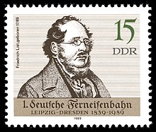 Stamps of Germany (DDR) 1989, MiNr 3238.jpg