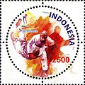Stamps of Indonesia, 066-07.jpg