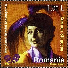 Stamps of Romania, 2006-119.jpg