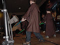 Star Wars Celebration II - Young Jedi training - swing those sabers (4878242449).jpg