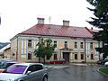 Stara Lubovna sv Mikulasa ul 14-3.JPG