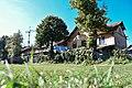 Stari grad Doboj 04.jpg