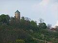 Starkenburg Heppenheim.JPG