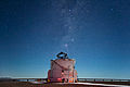 Starlight Shines Brightly Above Paranal.jpg