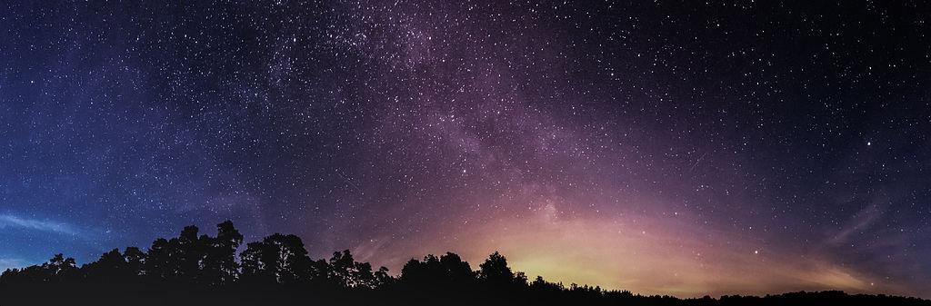 Stars 01 (MK).jpg