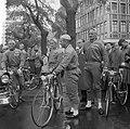Start Ronde van Nederland in Luik, Bestanddeelnr 908-5744.jpg