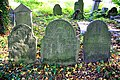 Stary cmentarz żydowski w Cieszynie22.JPG