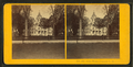 State House, Concord, N.H, from Robert N. Dennis collection of stereoscopic views 3.png