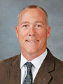 State Representative Mike Miller.jpg