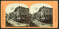State Street, from Robert N. Dennis collection of stereoscopic views.png