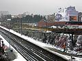 Station Bordet in de sneeuw.JPG