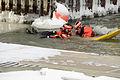 Station Cleveland Harbor ice rescue training 150109-G-AW789-019.jpg