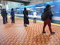 Station Lionel-Groulx - 117.jpg