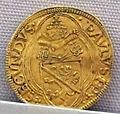 Stato della chiesa, Paolo II, 1464-1471, 08.JPG