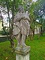 Statua Villa Brandolini 02.jpg
