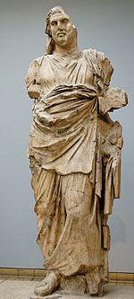 Statue Maussollos BM Sc1000.jpg